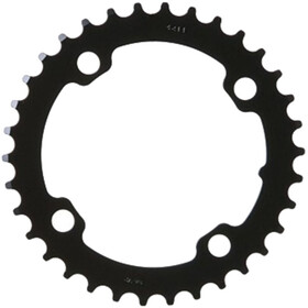 SRAM Downhill Corona dentata Single speed, matte black